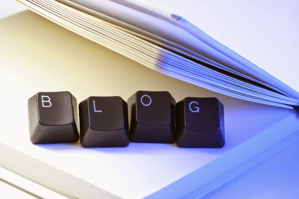 blog_tasten