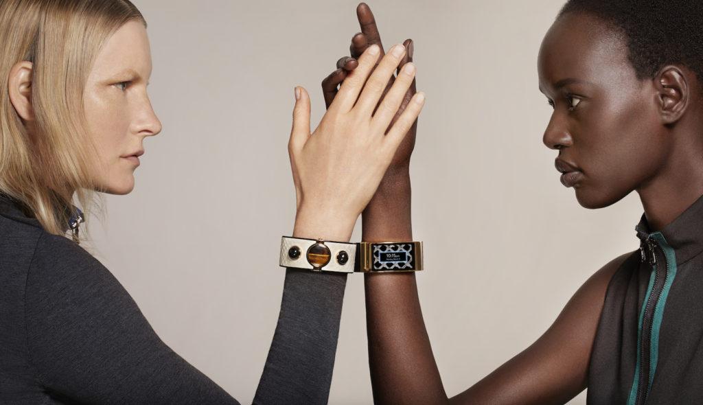 wearable-technology-fashion-7