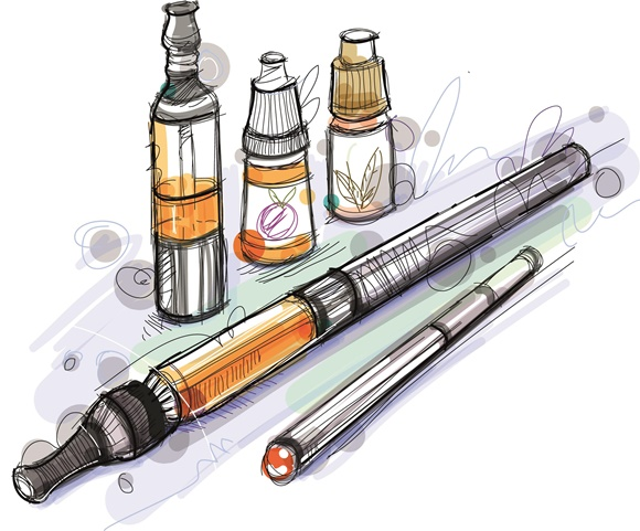 1067205_ecigarette-illustration-vaping-14