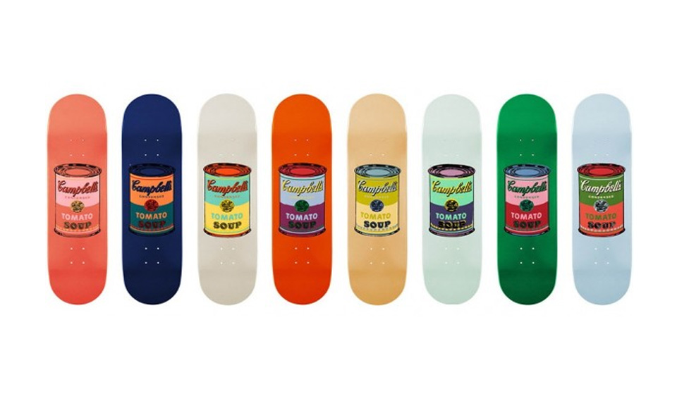 the-skate-room-andy-warhol-decks-basel-week-miami-00