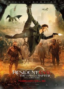 Resident-Evil-The-Final-Chapter-9