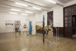 IKSV 15. Istanbul Bienali